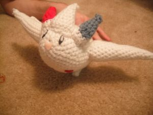 At what level does Togekiss learn Aura Sphere? - Pokemon ...